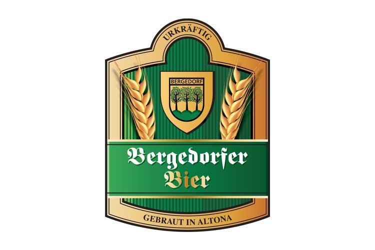 bergedorfer-bier