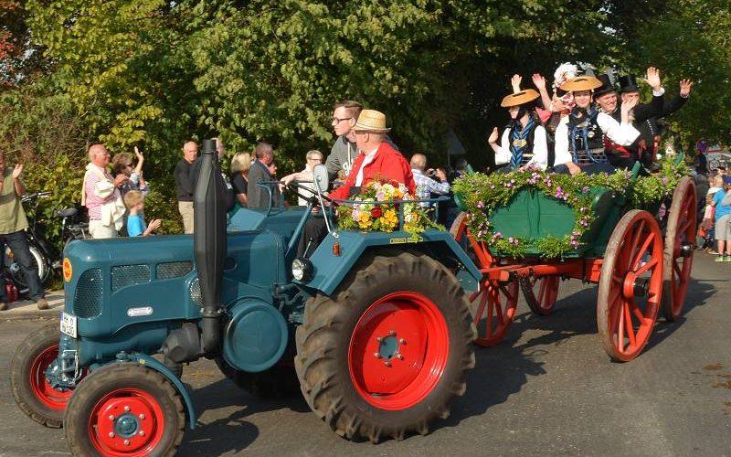 erntedankfest-umzug-hamburg-vierlanden-kirchwerder (12)