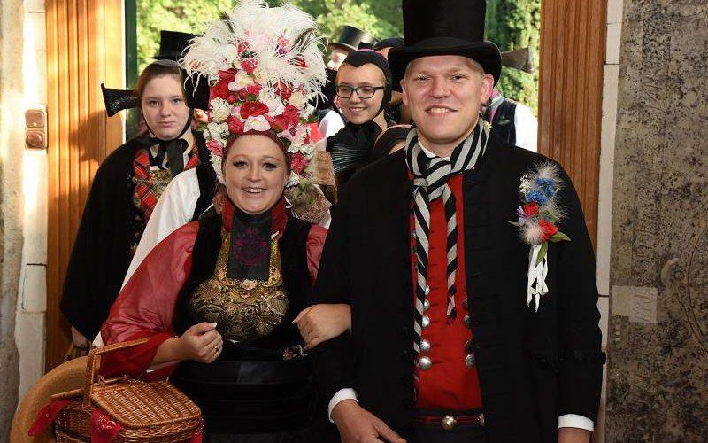 erntedankfest-umzug-hamburg-vierlanden-kirchwerder (18)
