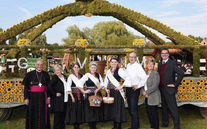 erntedankfest-umzug-hamburg-vierlanden-kirchwerder (2)