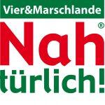 Nahtürlich-Logo