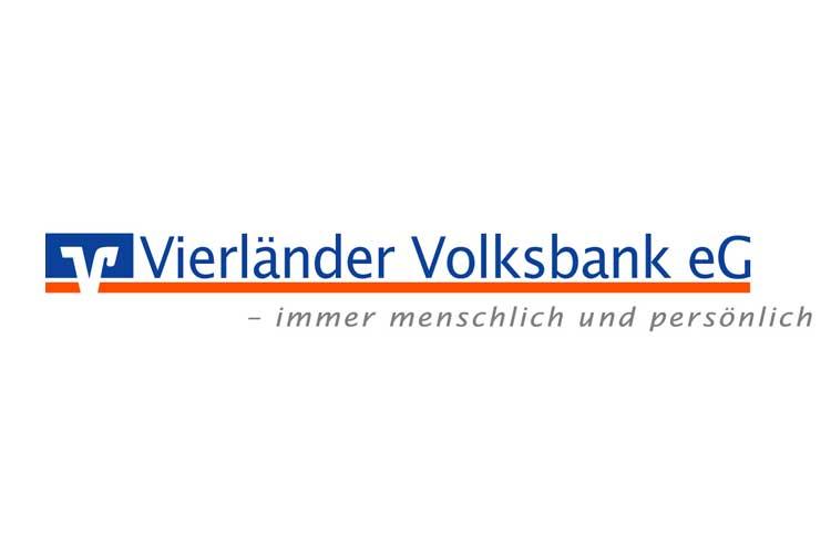 vierlaendervolksbank